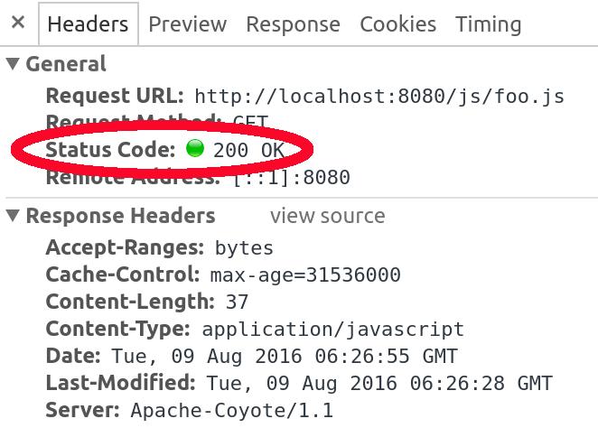 browser content handler