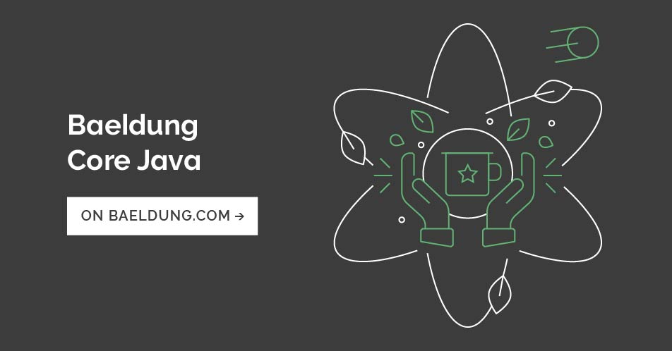 Java InputStream to String | Baeldung