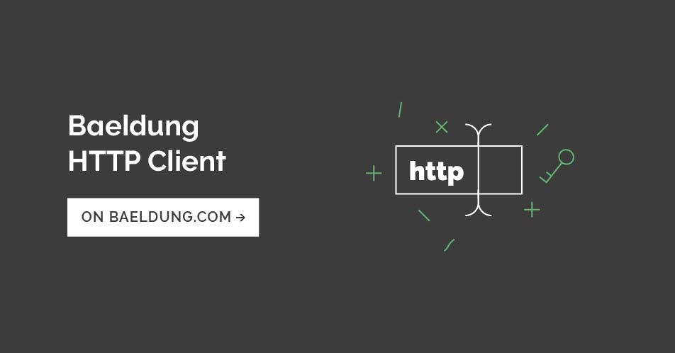 Multipart Upload with HttpClient 4 | Baeldung