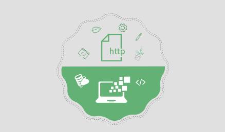 Baeldung | Java, Spring and Web Development tutorials