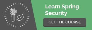 SSL Handshake Failures   Baeldung