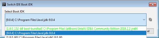 Basic IntelliJ Configuration | Baeldung