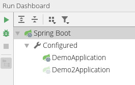 Debugging Spring Applications | Baeldung