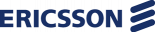Ericsson-logo@2x.png