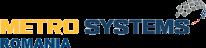 Metro_Systems_Romania-logo@2x.png