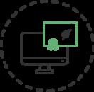 ls-certification-dark-green