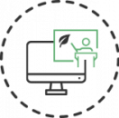 ls-coaching-dark-green