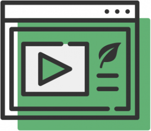 ls-course-page-video-course